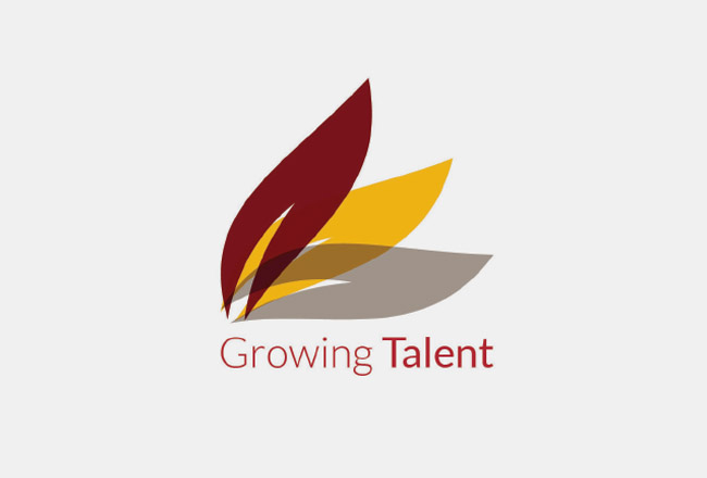 growing_talent